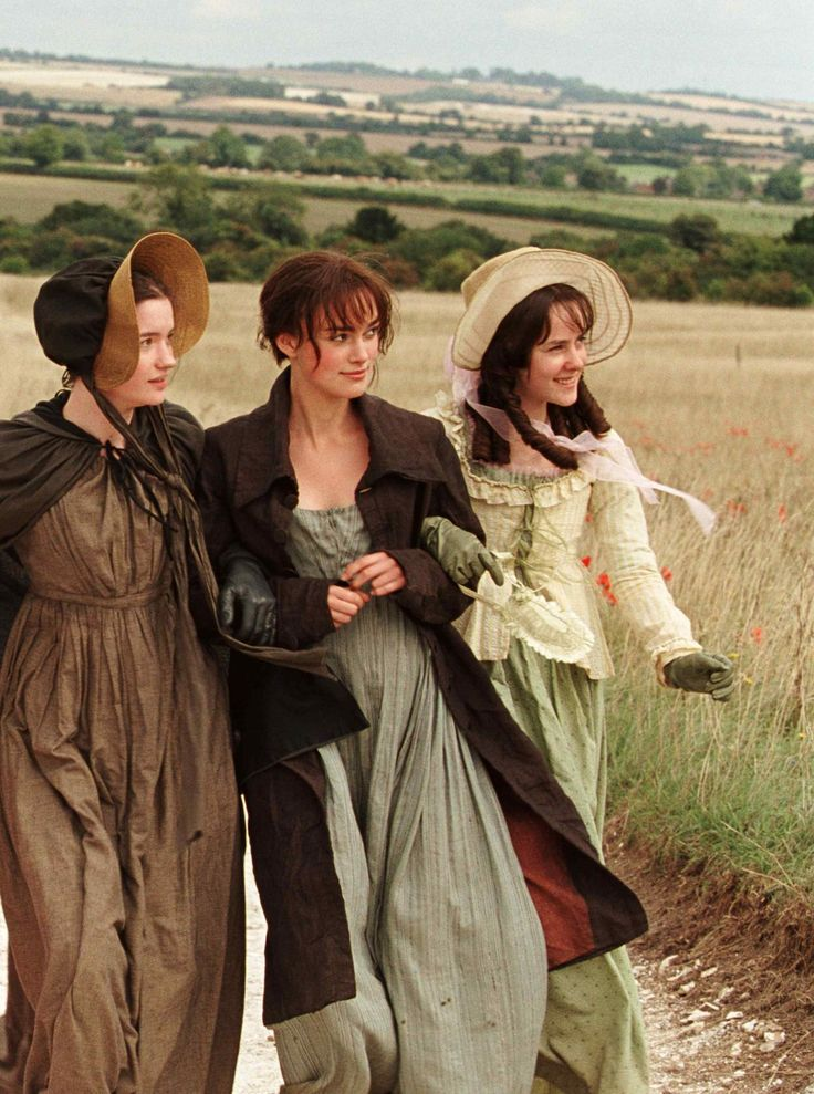 pride and prejudice - elizabeth essays Reread the beginning of pride and prejudice, on the other hand, and matters begin to seem far less clear cut take that famous opening sentence, for example: it is a truth universally.